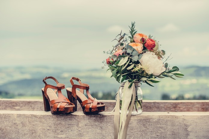 weddingallgäu12312368
