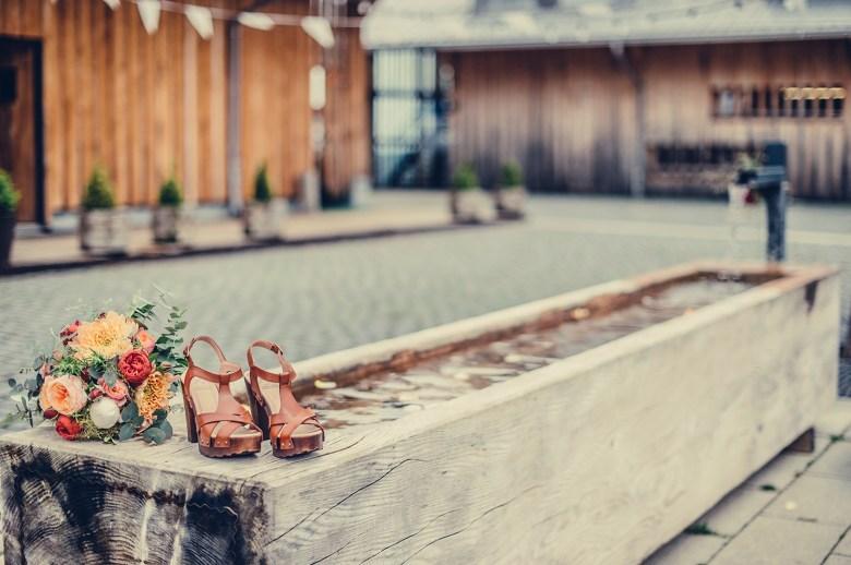 weddingallgäu12312370