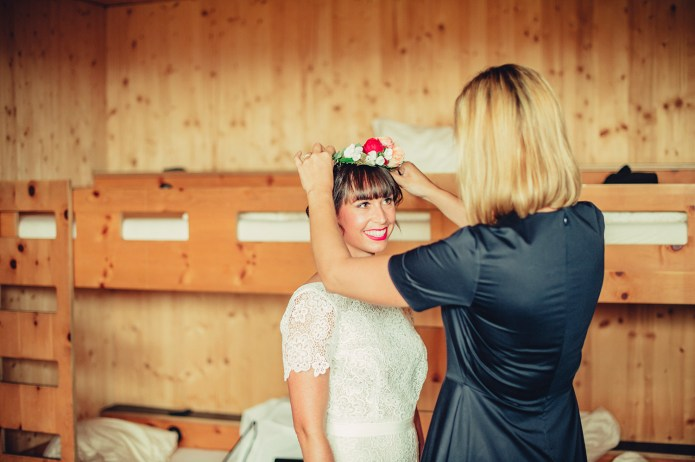 weddingallgäu12312383