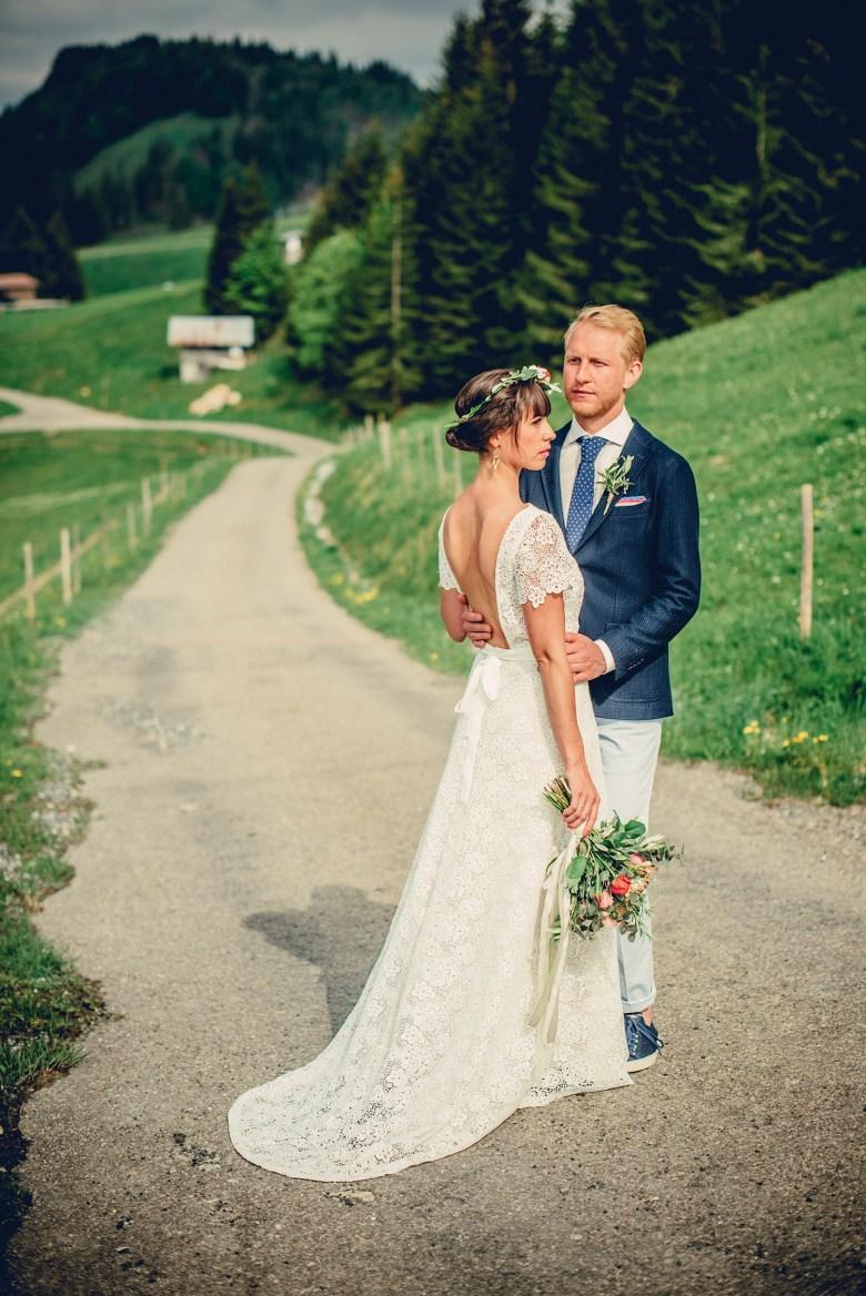 weddingallgäu12312384