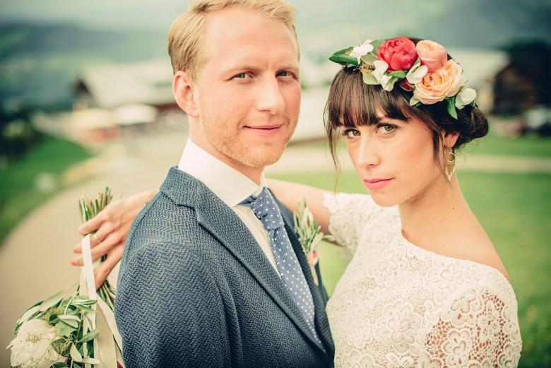 weddingallgäu12312388