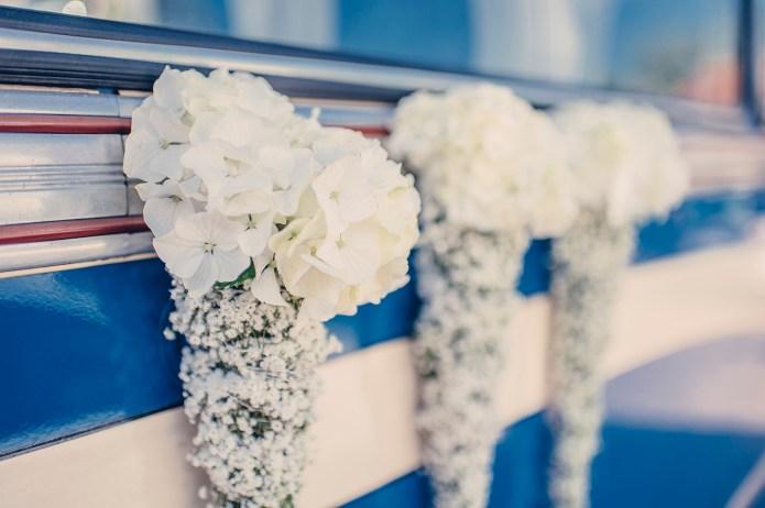 weddingmay2016xxc21luminoxx11