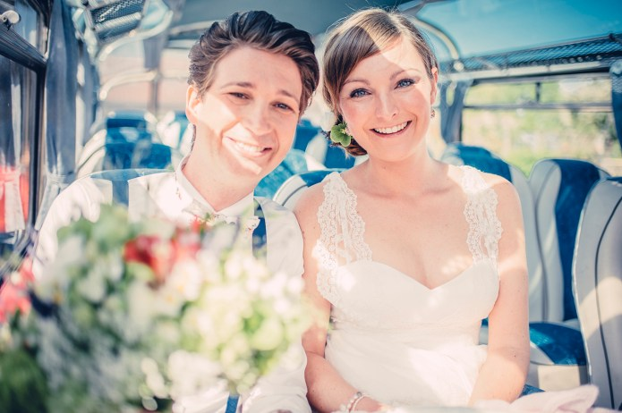 weddingmay2016xxc21luminoxx12