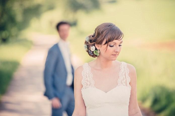weddingmay2016xxc21luminoxx21