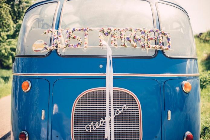 weddingmay2016xxc21luminoxx27