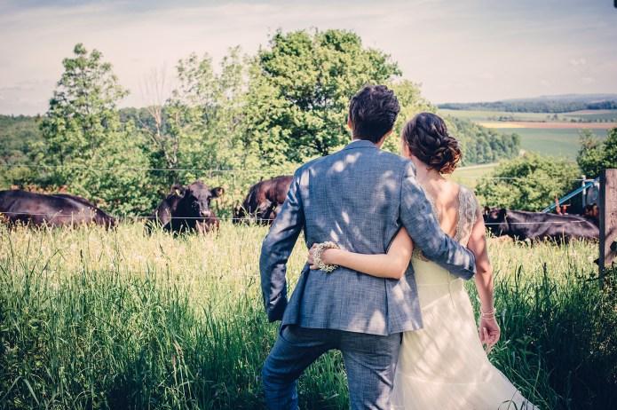 weddingmay2016xxc21luminoxx29