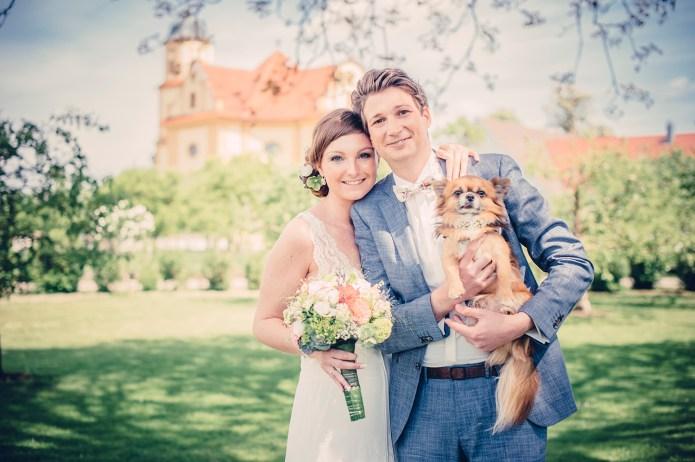 weddingmay2016xxc21luminoxx32