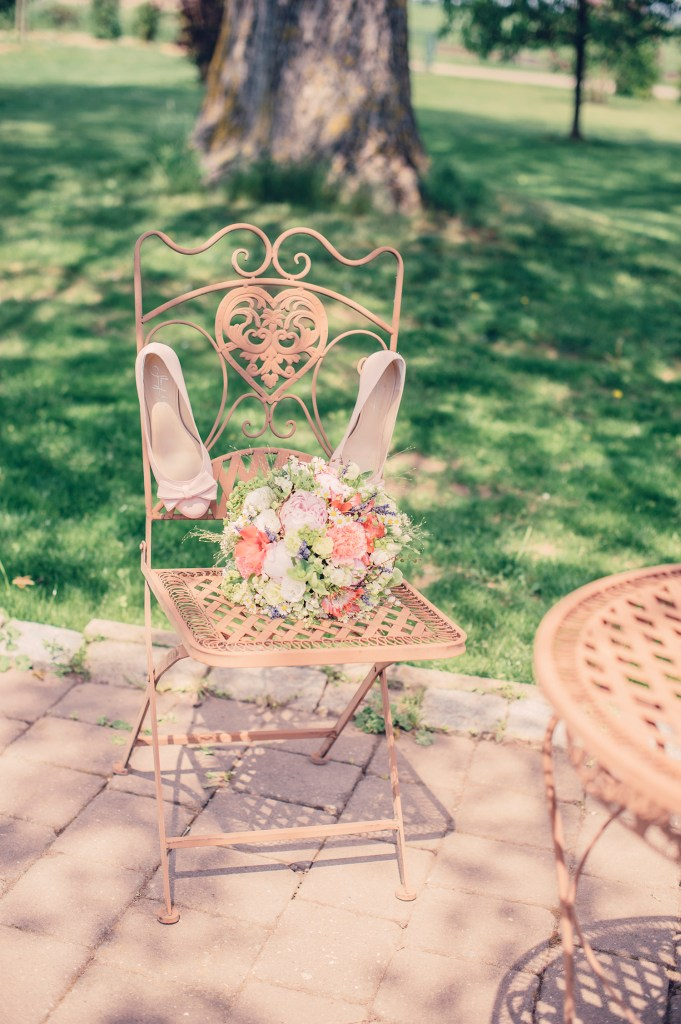 weddingmay2016xxc21luminoxx36