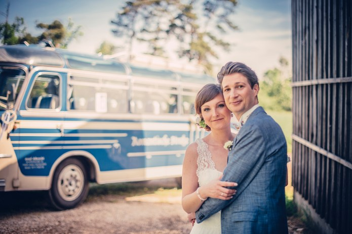 weddingmay2016xxc21luminoxx38