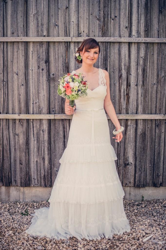 weddingmay2016xxc21luminoxx40