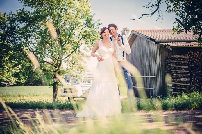 weddingmay2016xxc21luminoxx44