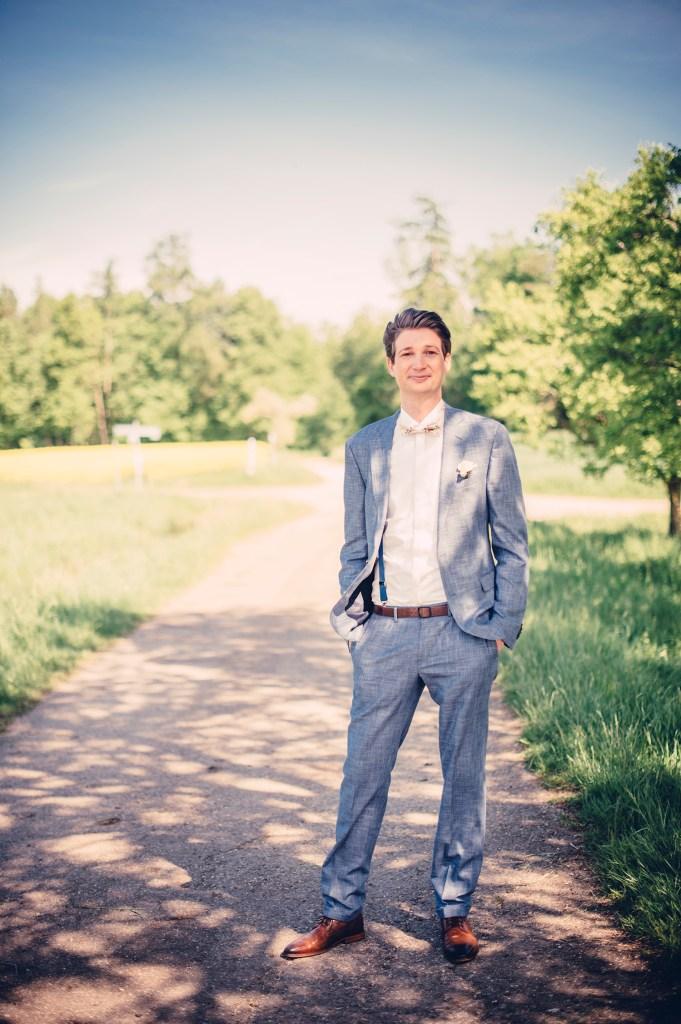 weddingmay2016xxc21luminoxx51