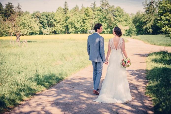 weddingmay2016xxc21luminoxx55