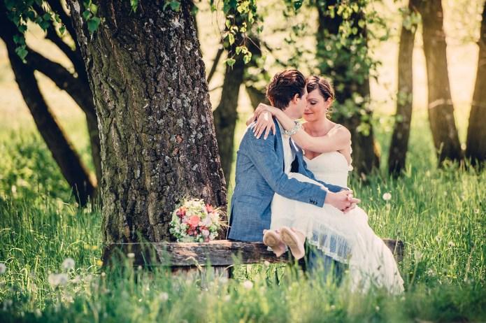 weddingmay2016xxc21luminoxx59