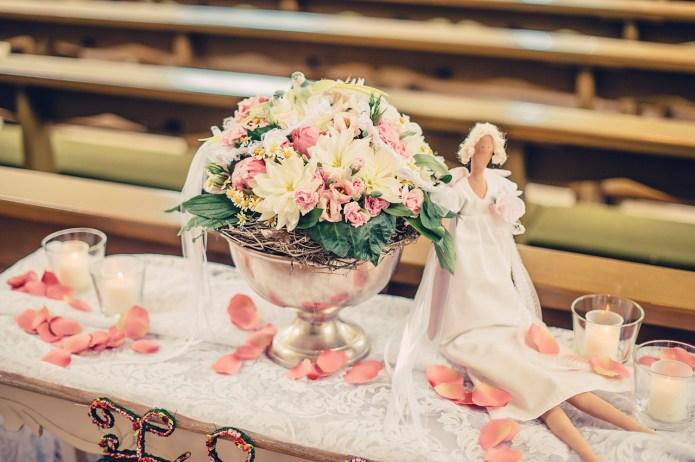 weddingmay2016xxc21luminoxx79