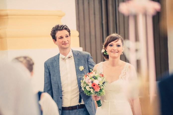 weddingmay2016xxc21luminoxx87