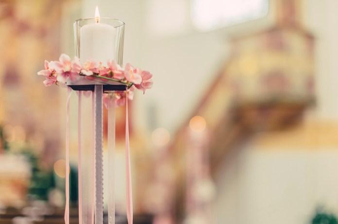 weddingmay2016xxc21luminoxx88