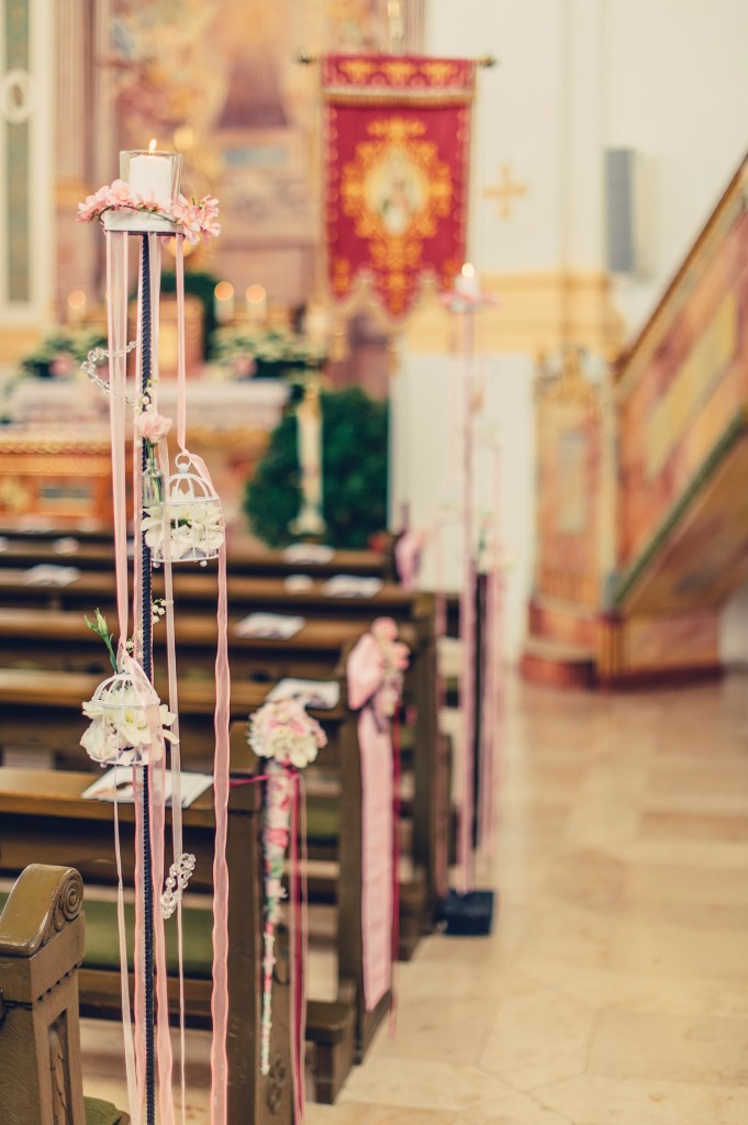 weddingmay2016xxc21luminoxx90