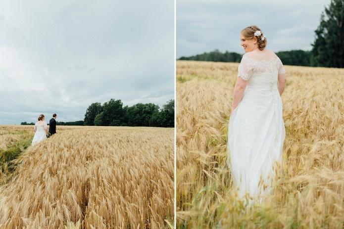 collage 6 julywedding