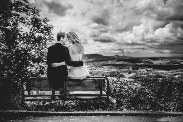 Hochzeit Steffi & Uli Portraits-186