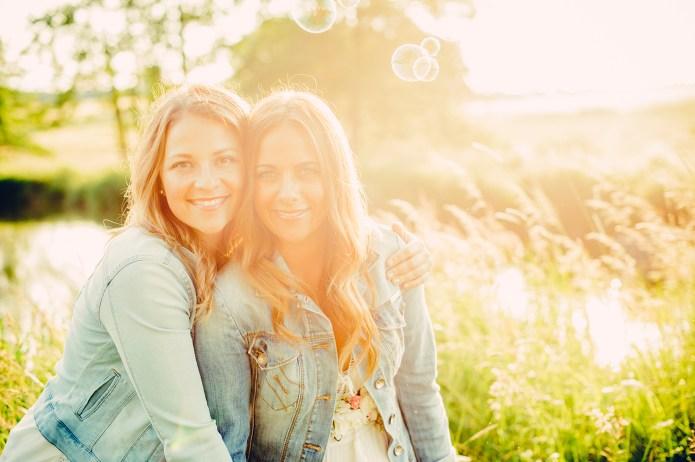 outdoorportraitsfriends_summer1