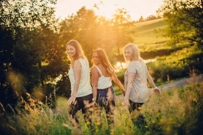 outdoorportraitsfriends_summer15