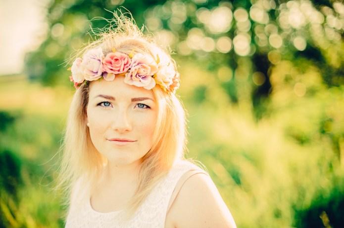 outdoorportraitsfriends_summer33