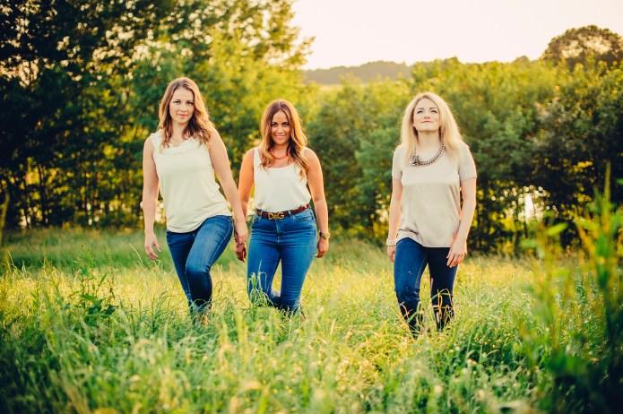 outdoorportraitsfriends_summer8