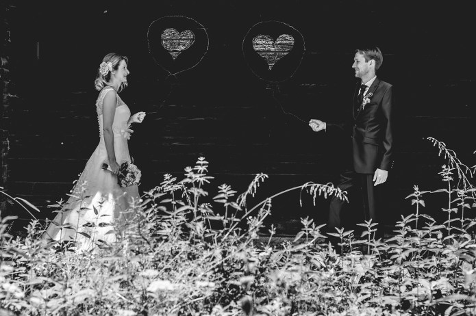 weddingjune2016xxc8247534513