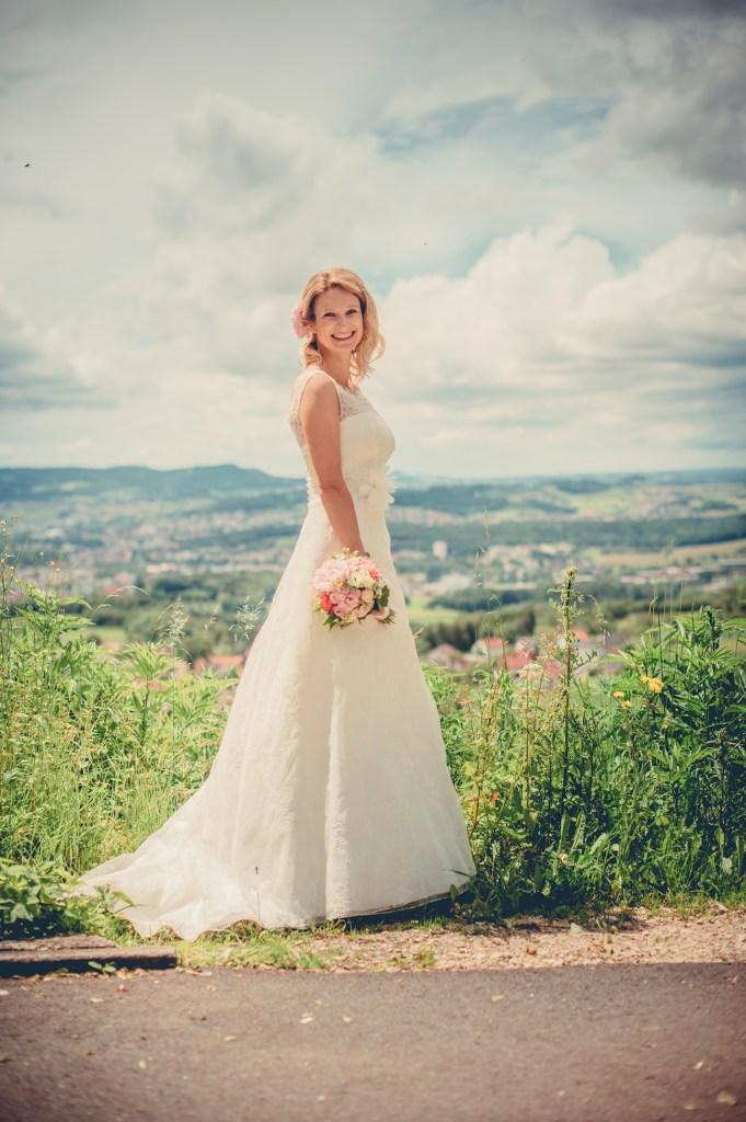 weddingjune2016xxc8247534522