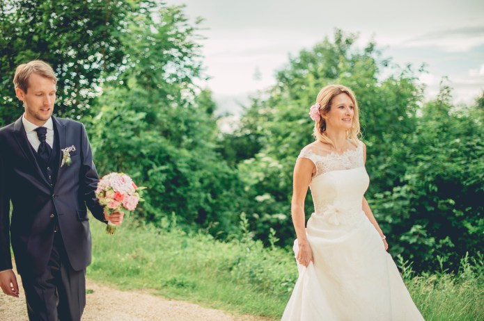 weddingjune2016xxc8247534548