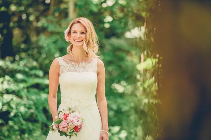 weddingjune2016xxc8247534568