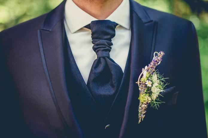 weddingjune2016xxc824753458
