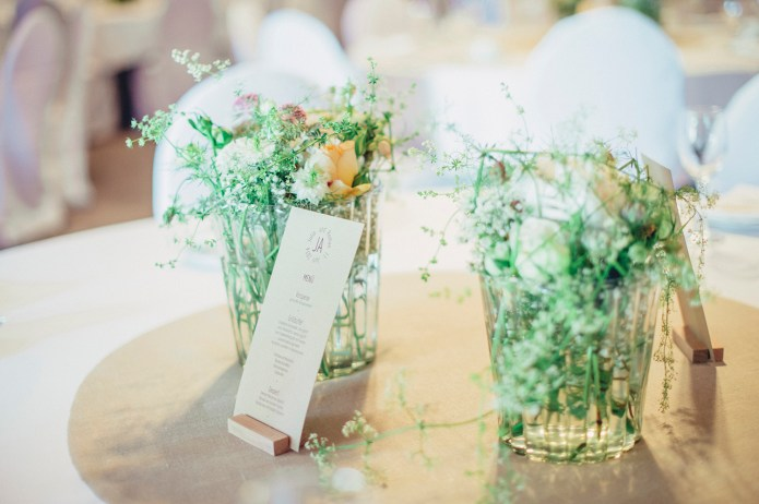 weddingjune2016xxc923853