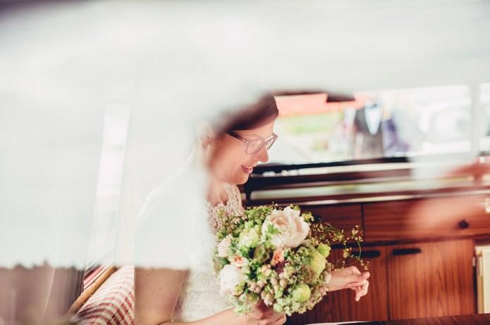 weddingjune2016xxc9238562