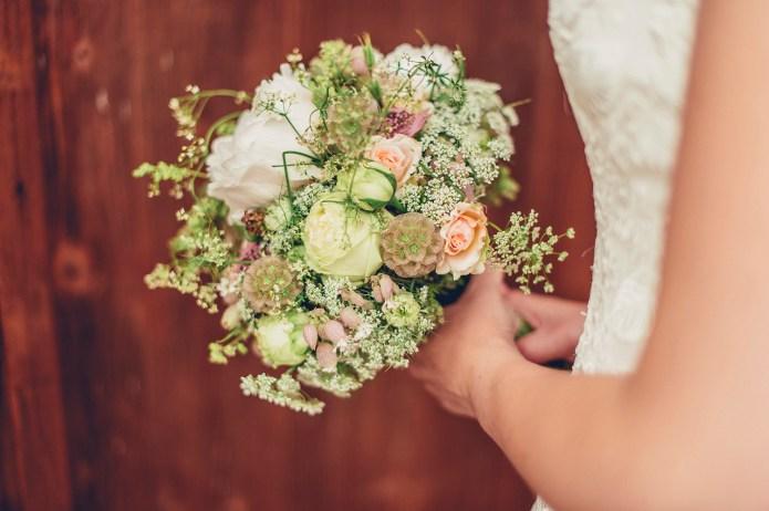 weddingjune2016xxc9238563