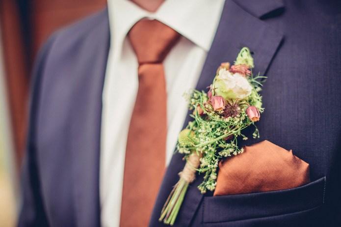 weddingjune2016xxc9238569