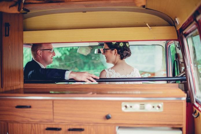 weddingjune2016xxc9238574