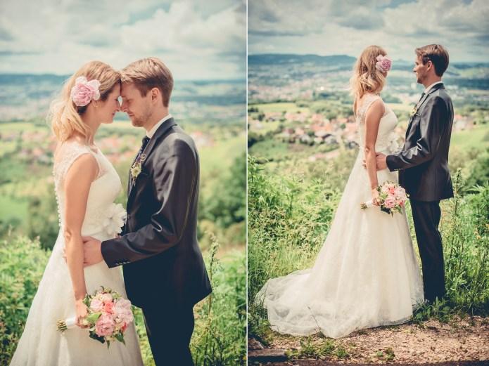 weddingjune92345234