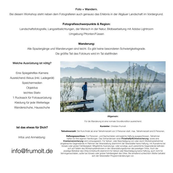 workshop flyer 23. okt 2016_3