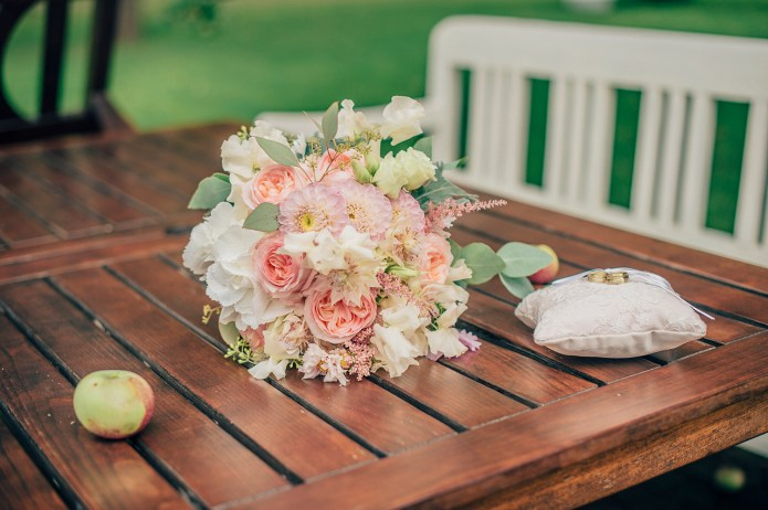 weddingaugustdresden23095u342896540