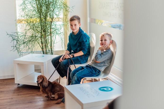 tierarztpraxisweinstadt9245834527
