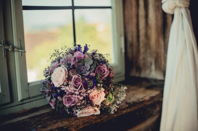 weddingseptember923852357235101