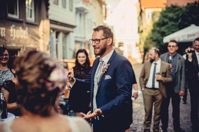 weddingseptember92385235723512