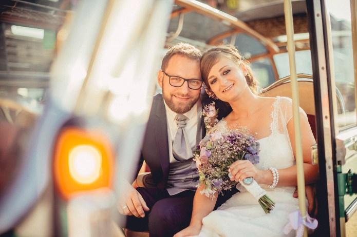 weddingseptember923852357235120
