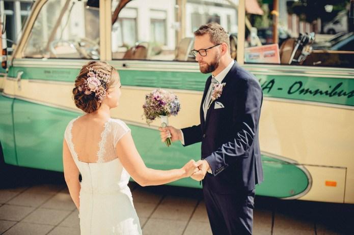 weddingseptember923852357235130