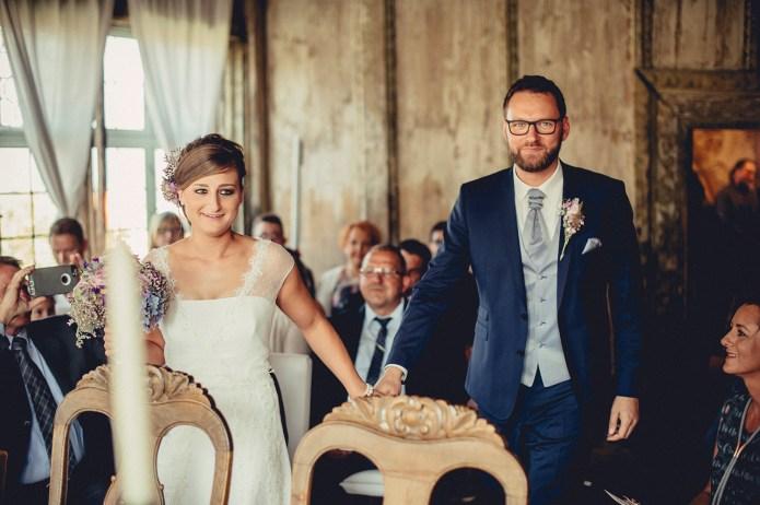 weddingseptember923852357235132
