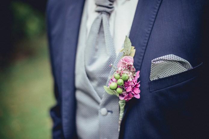 weddingseptember92385235723569
