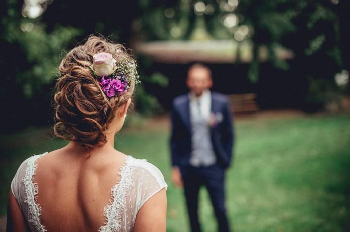 weddingseptember92385235723570