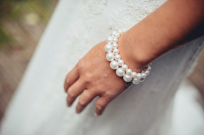 weddingseptember92385235723572